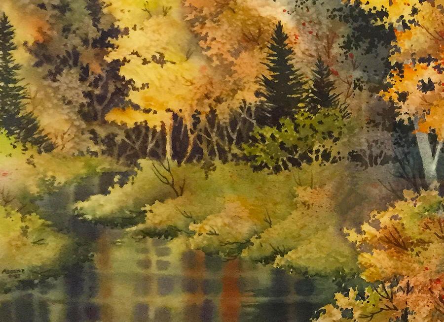 autumn-forest-ii-teresa-ascone.jpg