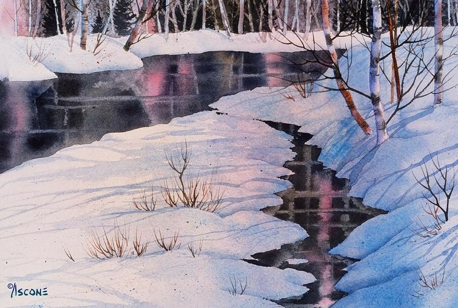 campbell-creek-teresa-ascone.jpg