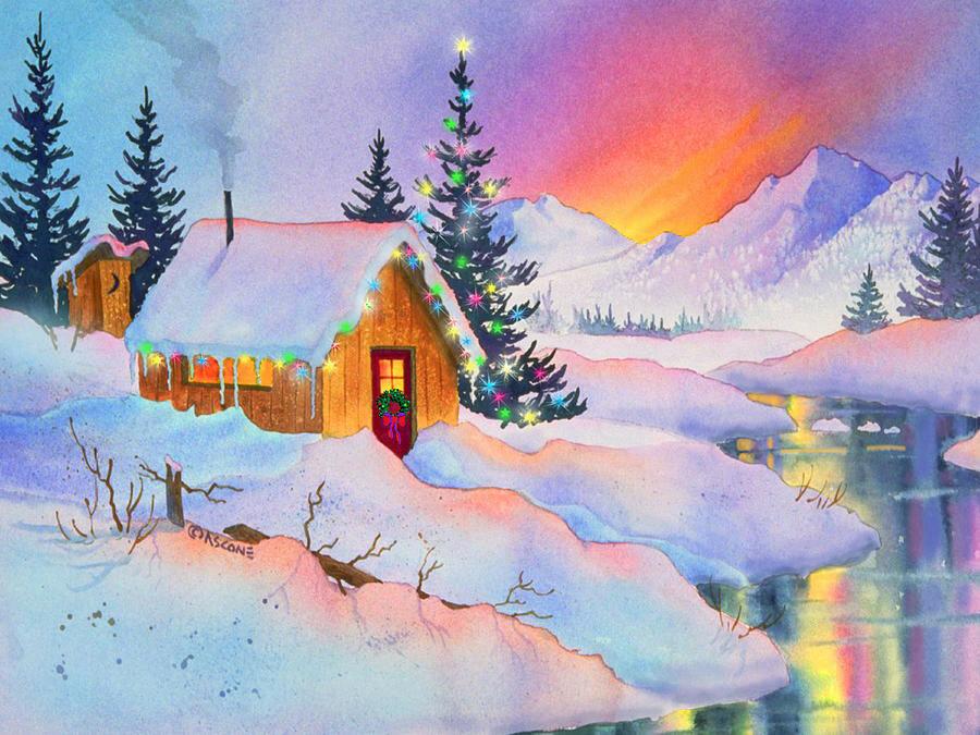 christmas-cabin-teresa-ascone.jpg