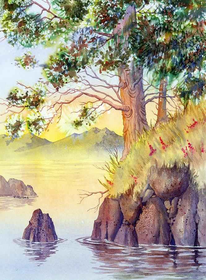 cliff-trees-teresa-ascone.jpg