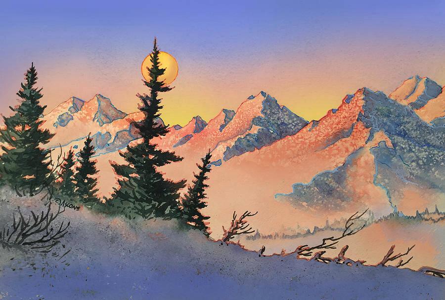 majestic-mountains-teresa-ascone.jpg