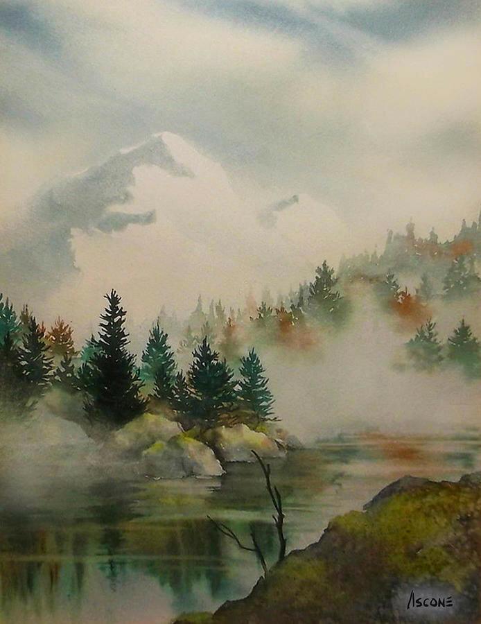 morning-fog-southeast-alaska-teresa-ascone.jpg