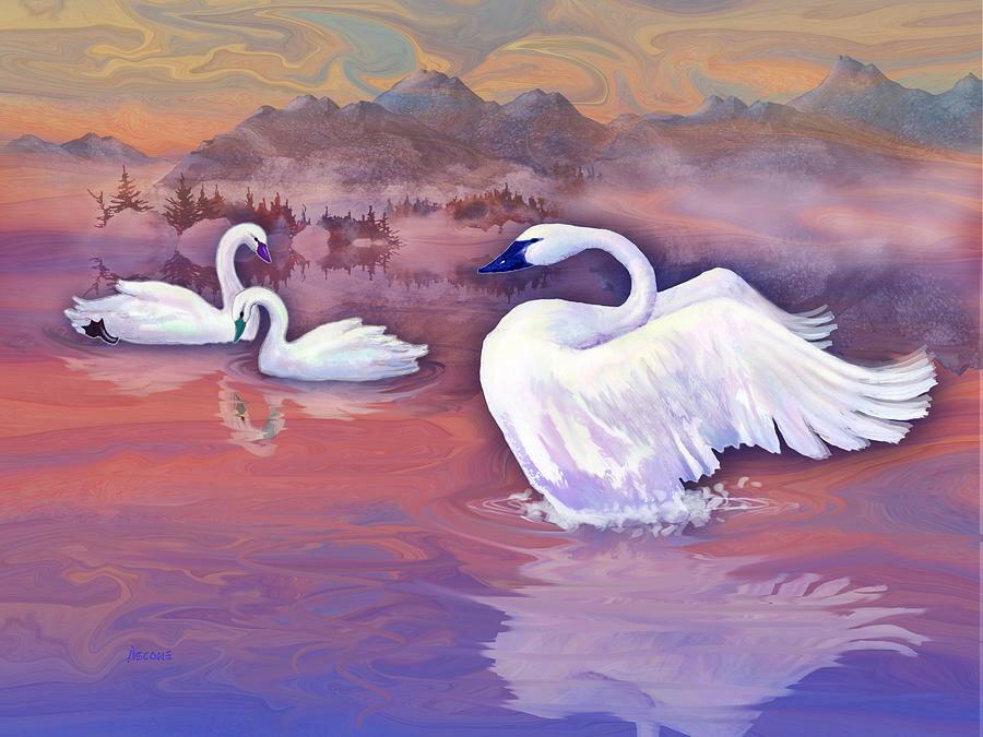 swan-lake-teresa-ascone.jpg