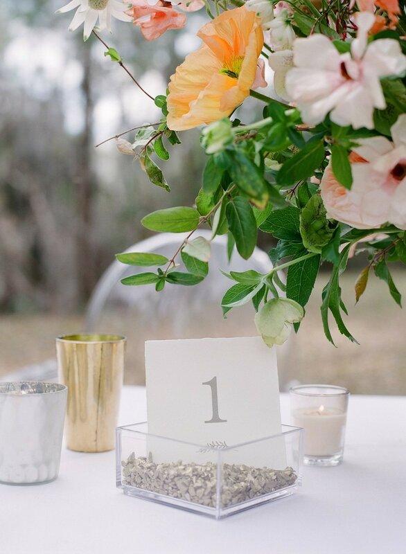 0 17b84d de256bc1 XL - Свадьба зимой: 7 теплых образов невесты