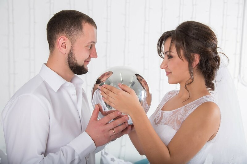 0 177cf3 885ae3e8 XL - Медийная сторона свадьбы: чем лучше не делиться с подписчиками