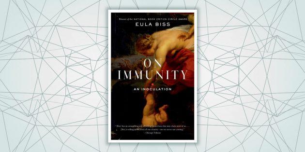 On Immunity аргументированно спорит с антивакцинаторами и рассказывает о том, что прививки на самом