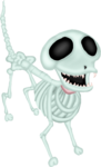 Kristin - Skeleton Dog 1.png