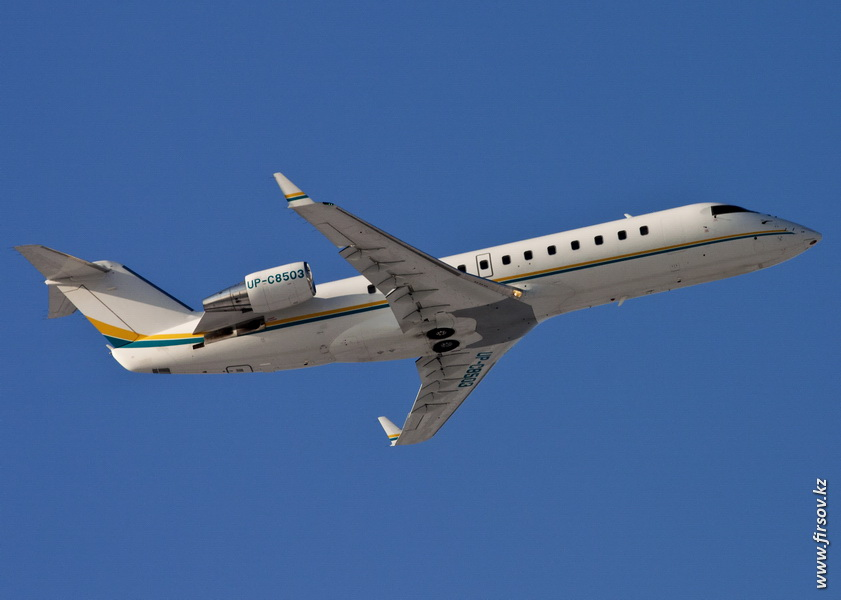 Bombardier_CL-600_Challenger_850_UP-C8503_Khozu-Avia_3.JPG
