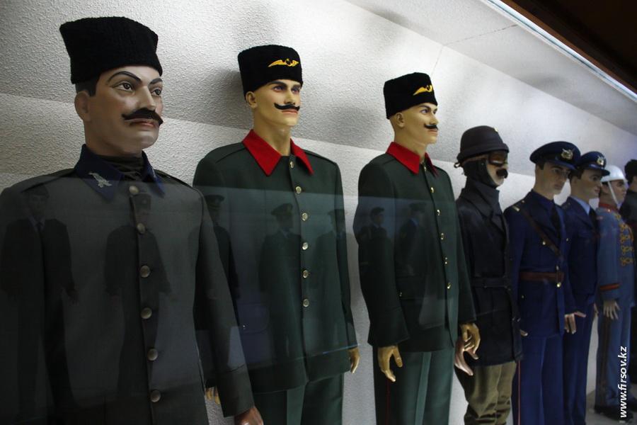 Istanbul_Museum45_zpscb588627.JPG