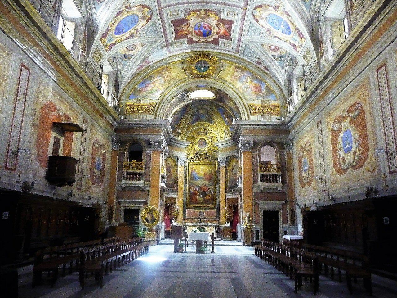 Oratorio del Caravita (12).JPG