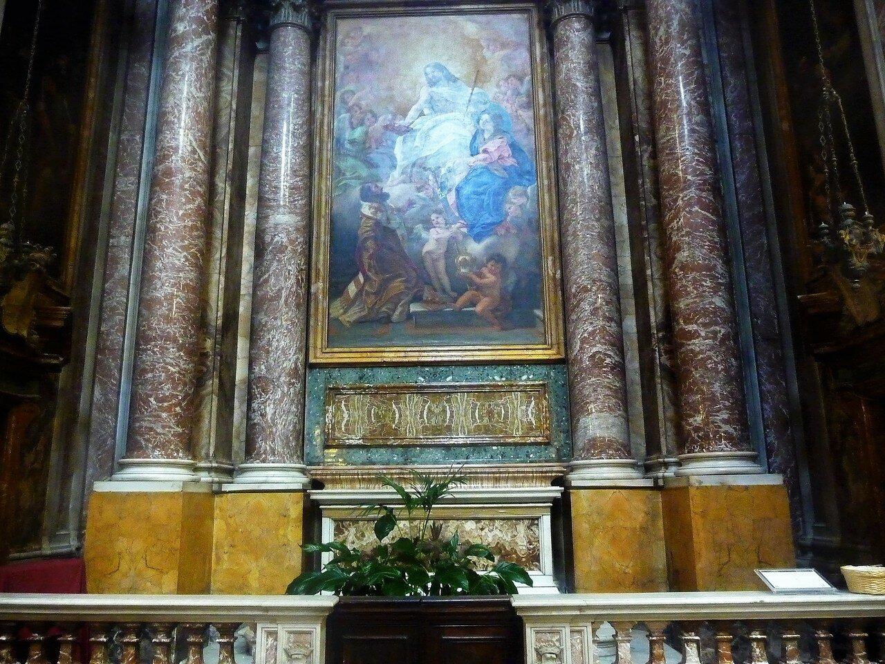 La Maddalena   (12).JPG