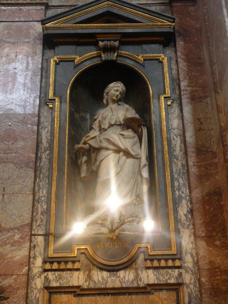 La Maddalena   (14).JPG