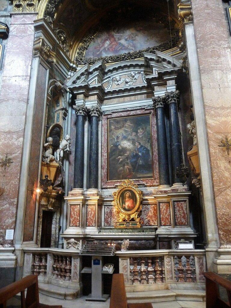 La Maddalena   (16).JPG