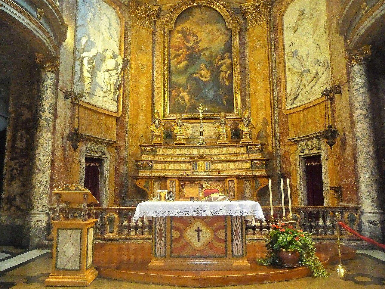 La Maddalena   (25).JPG