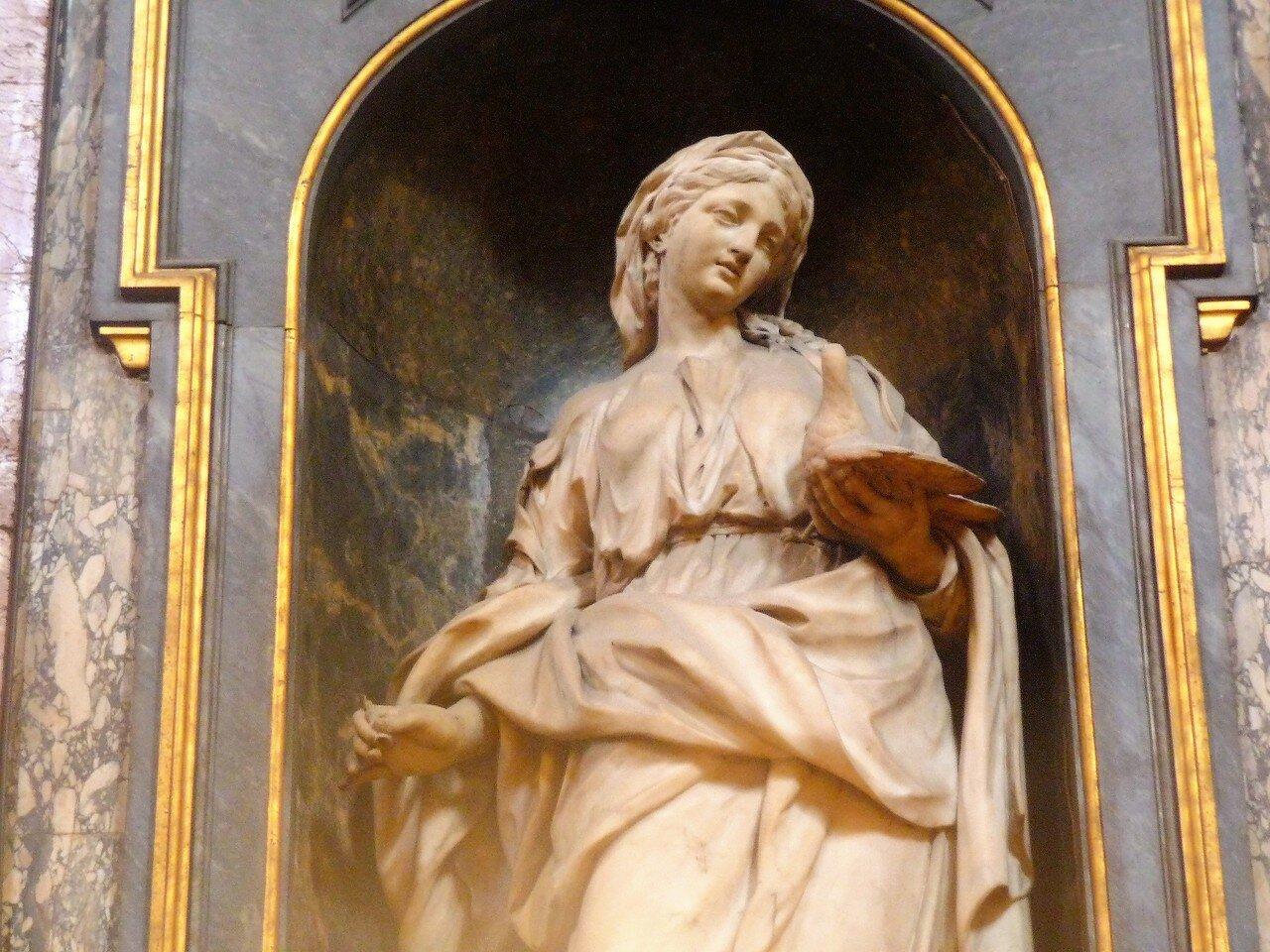La Maddalena   (28).JPG