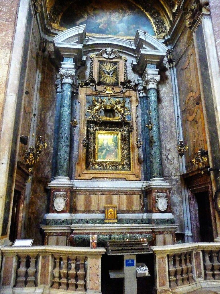 La Maddalena   (36).JPG