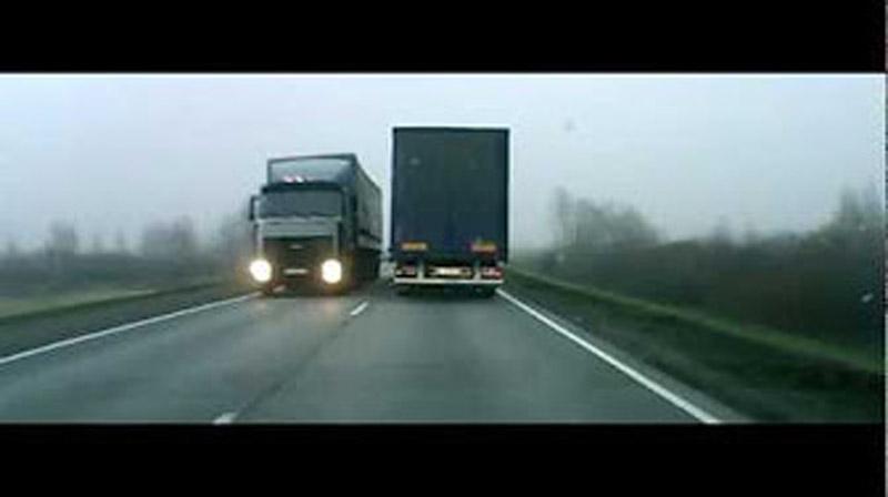 Неписаные правила дорожного движения.jpg