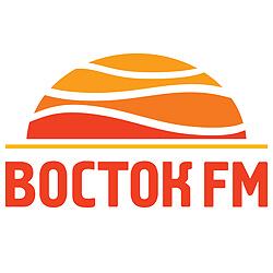 Радио Восток FM дарит новый альбом певицы Кристины - Новости радио OnAir.ru