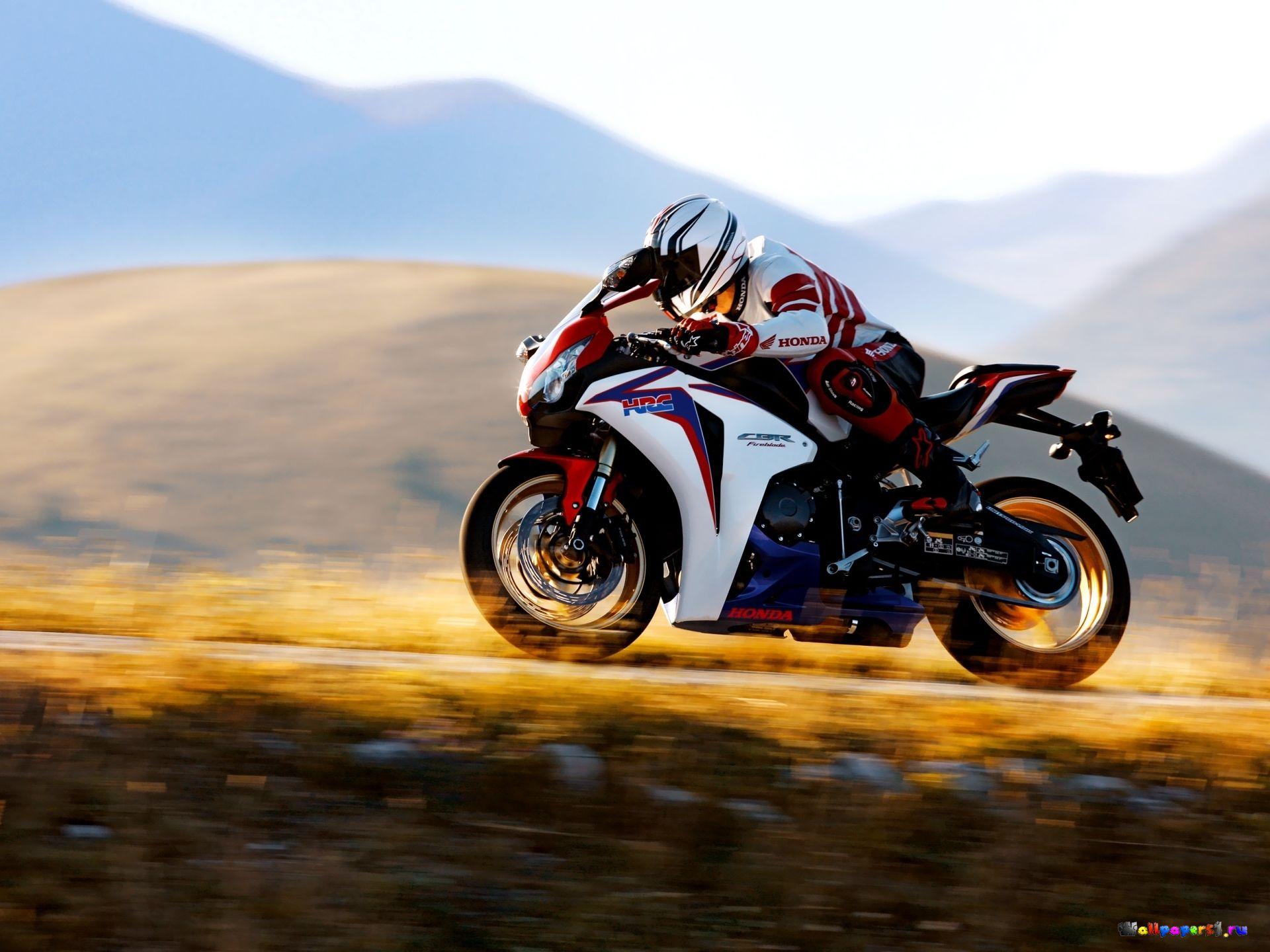 Moto, Vectrix без смс