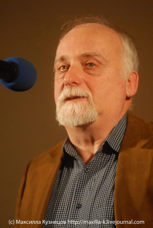 Григорий Илугдин