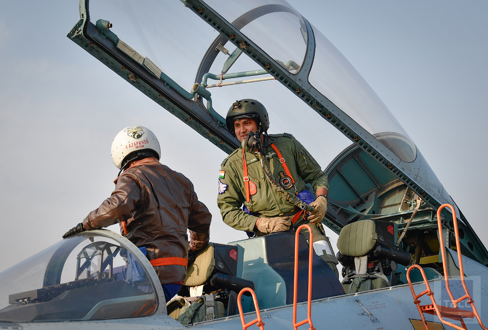 VVS Russian Air Force: News #2 - Page 17 0_e020e_cb7a4d20_orig