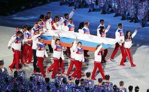 Бойкот Олимпиады-2018: «Гражданин России» и «спортсмен из России». О выборе, который придётся сделать нашим атлетам