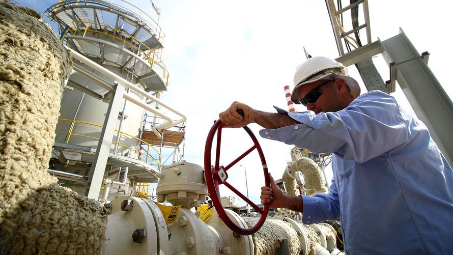 Интрига на рынке нефти, которая может развернуть котировки в любую сторону.jpg