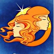 Астрологический прогноз на 2018 год для знака Близнецы