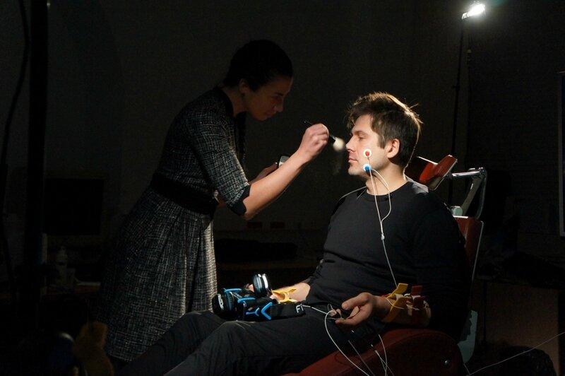Идея на миллион на факультете Психологии МГУ