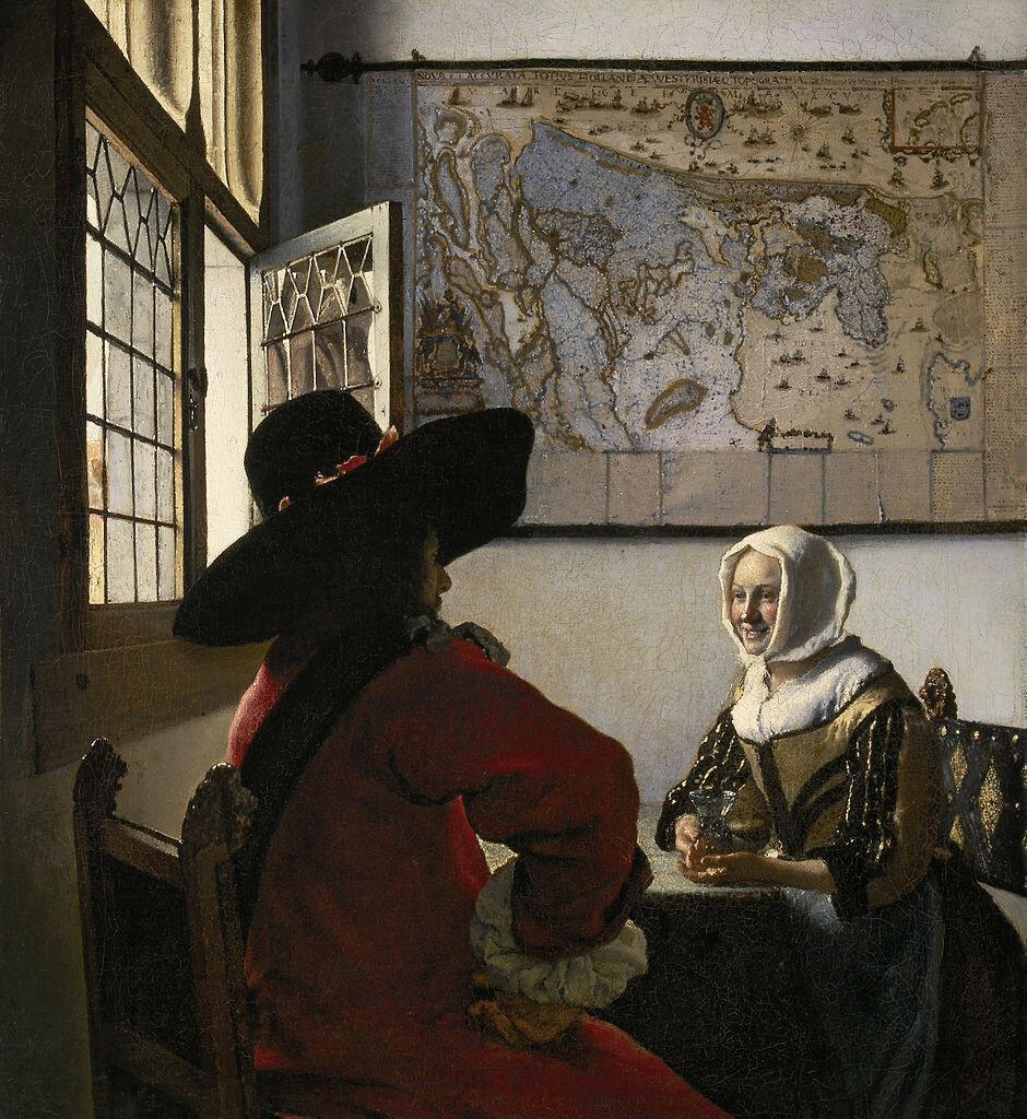 940px-Johannes_Vermeer_-_De_Soldaat_en_het_Lachende_Meisje_-_Google_Art_Project.jpg
