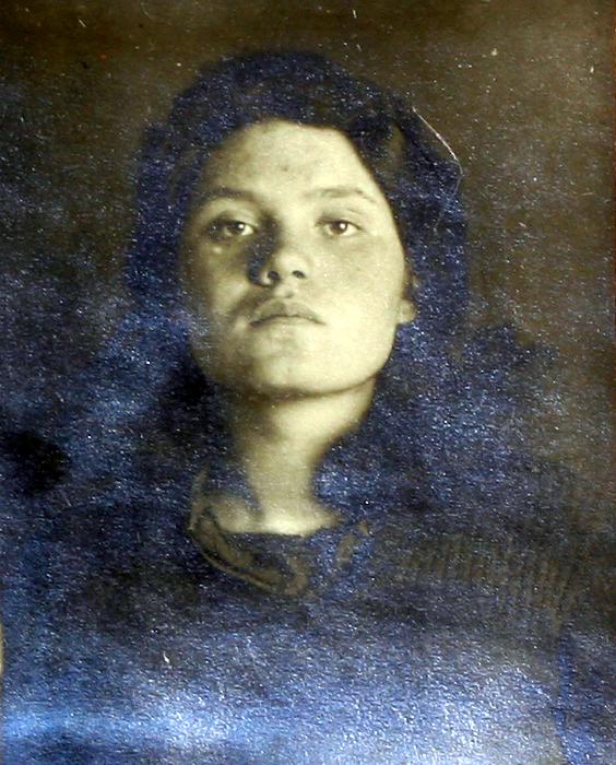 Лесной Упырь. 1943 г. imga191.png