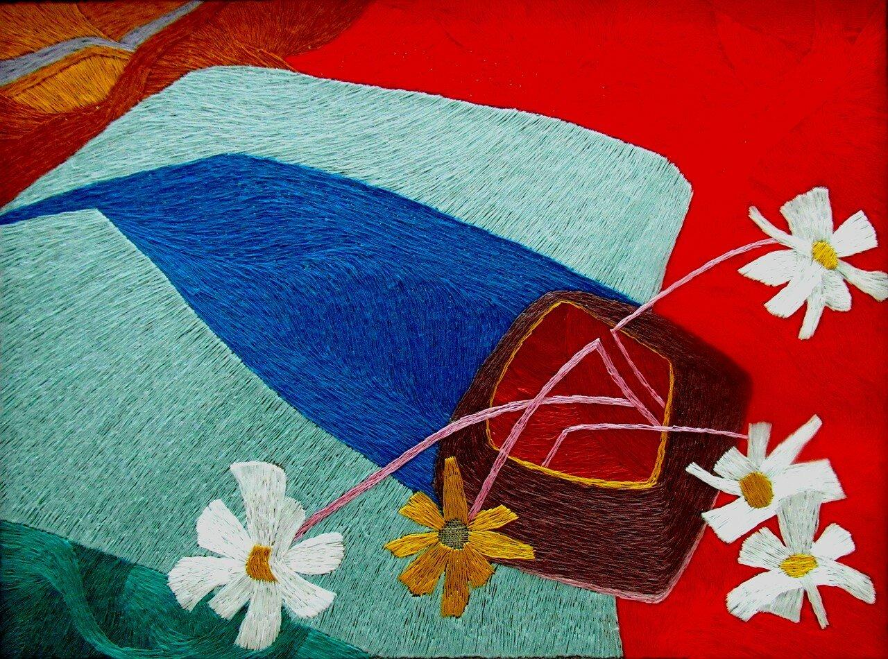 дмитрий бахмисов.цветы.jpg