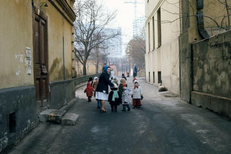 1967 Москва. Oddner, Georg (1923-2007)2.jpg