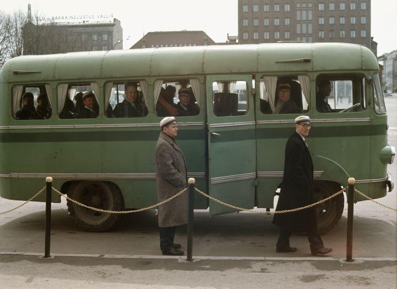 1967 Таллин. Oddner, Georg (1923-2007)2.jpg