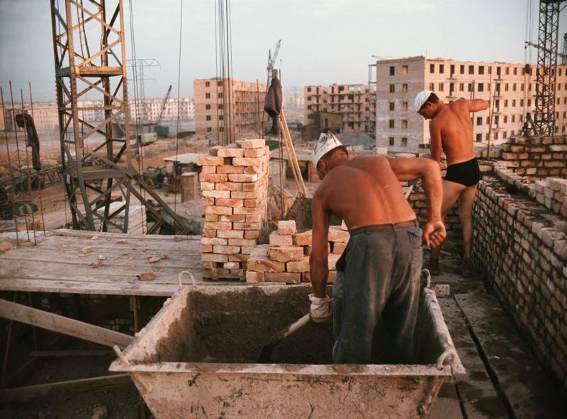 1967 Ташкент. Oddner, Georg (1923-2007)2.jpg