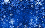 Texture_Snowflakes_Blue_479733.jpg