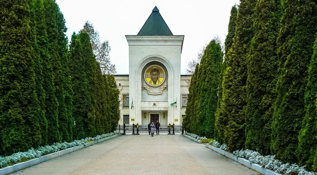 irina-fortuna-danilov-monastery 02.jpg