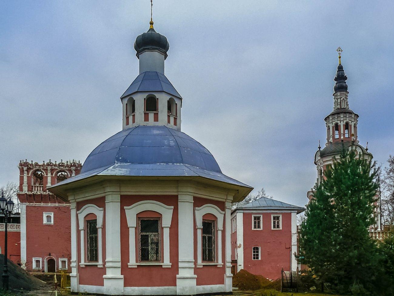 irina-fortuna-donskoy-monastery 04.jpg