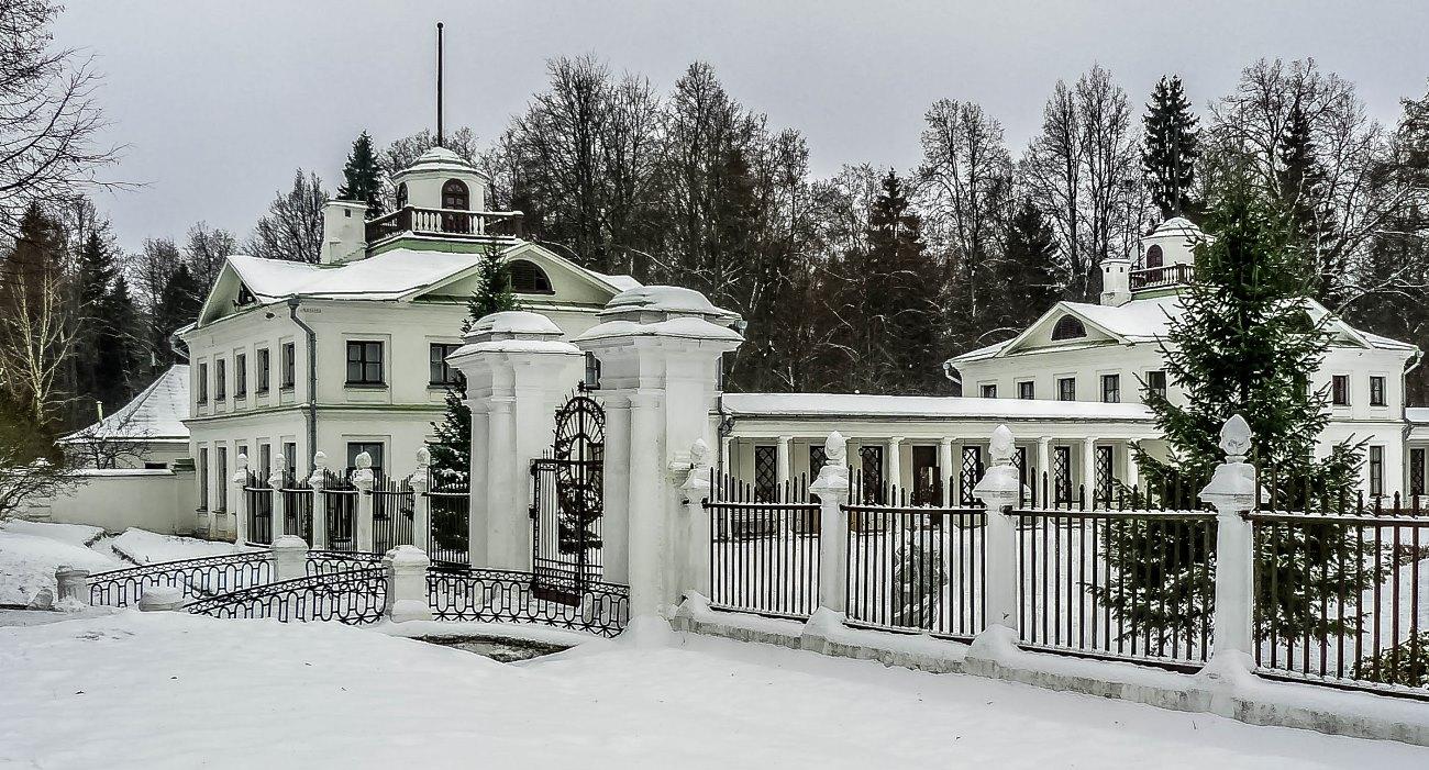 irina-fortuna-estate-serednikovo 01.jpg