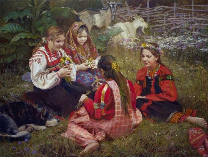 xudozhnik_Mariya_Molodyx_02.jpg