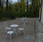 Осень Летний сад P1150834