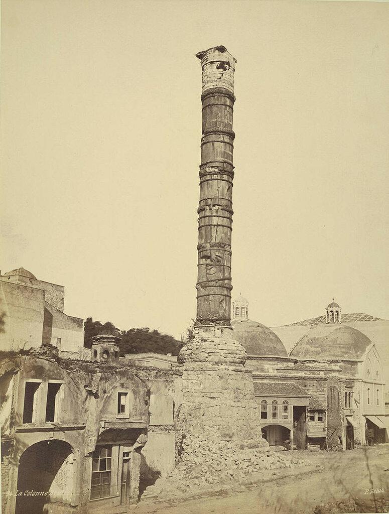 The_Burnt_Column,_Constantinople.jpg
