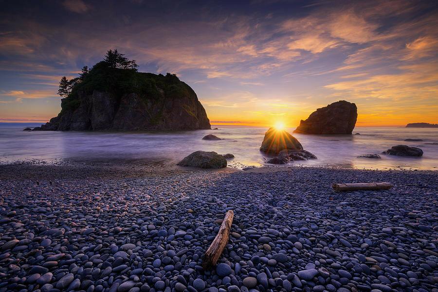 ruby-beach-dreaming-dan-mihai.jpg
