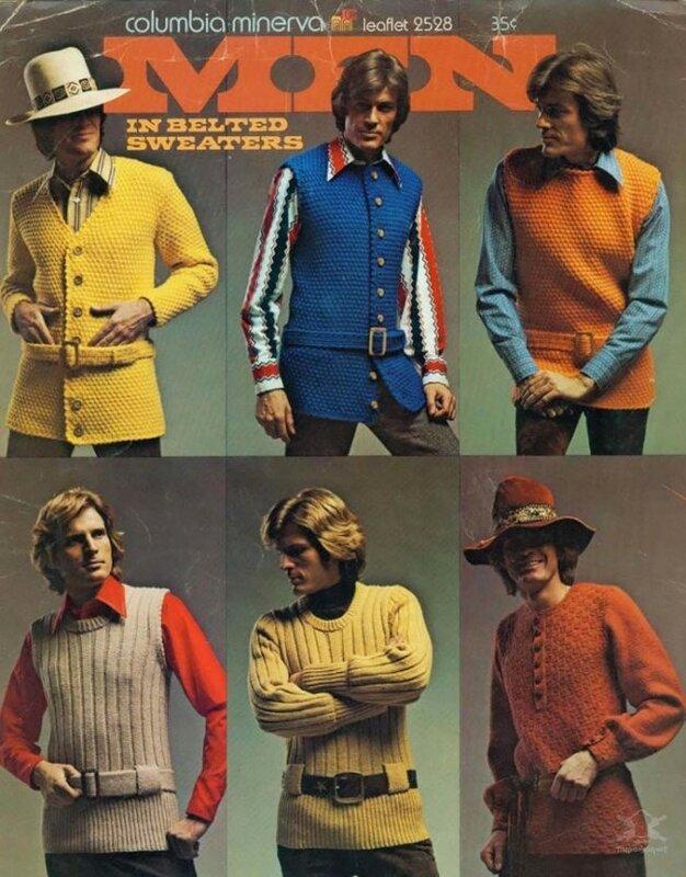 0 177bb6 6ebea37b XL - Мужская мода 70-х: неужели