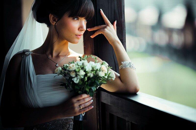 0 177cd6 1314d0fa XL - Когда свадьба выходит за рамки сценария: 10 проблемных ситуаций и способы их разрешения