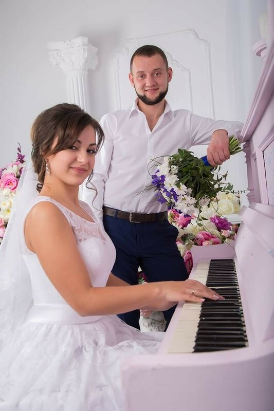 0 177cef f6e86735 XL - Медийная сторона свадьбы: чем лучше не делиться с подписчиками