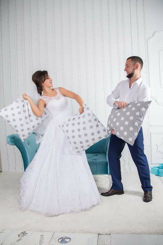 0 177cf0 5afb9b0f XL - Медийная сторона свадьбы: чем лучше не делиться с подписчиками