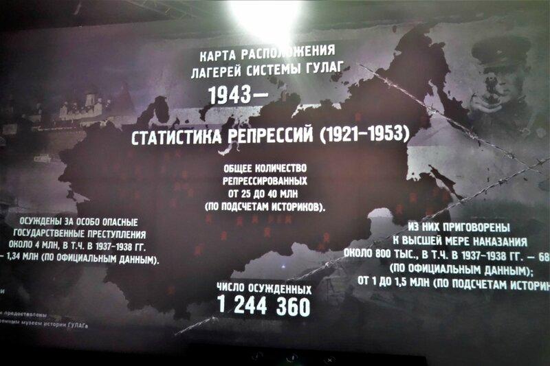 01-Истпарк СПб-18 (23).JPG