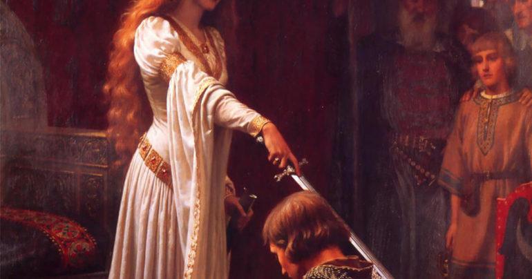 Аферистка с царскими замашками (1 фото)