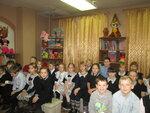 Эдуард Успенский - его сказки, его герои